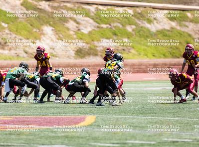vs Torrey Pines-58