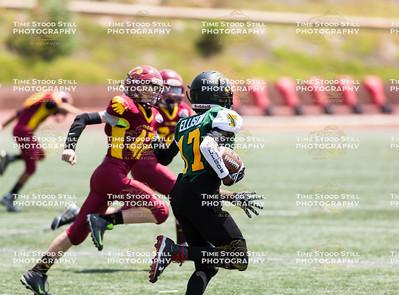 vs Torrey Pines-25