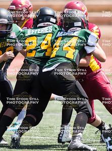 vs Torrey Pines-21