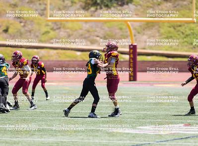 vs Torrey Pines-34