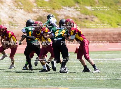 vs Torrey Pines-63