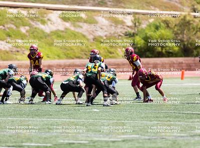 vs Torrey Pines-48