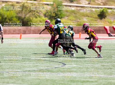 vs Torrey Pines-42