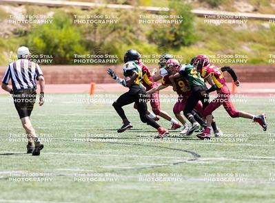 vs Torrey Pines-41