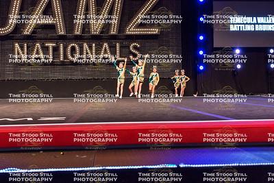 Jamz Nationals-3