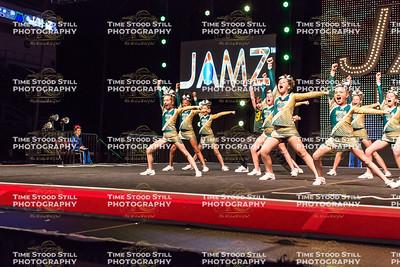 Jamz Nationals-36
