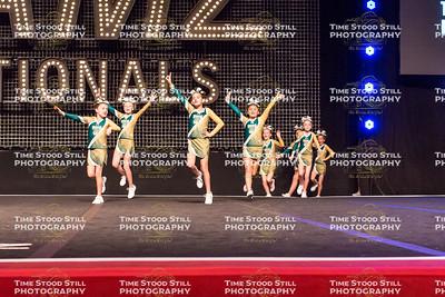 Jamz Nationals-4
