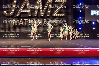 Jamz Nationals-6