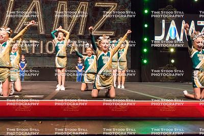 Jamz Nationals-52