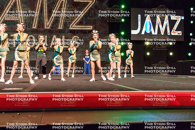 Jamz Nationals-30