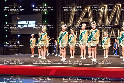 Jamz Nationals-18