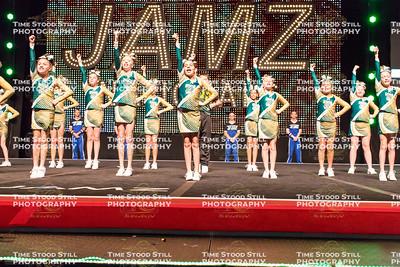 Jamz Nationals-31
