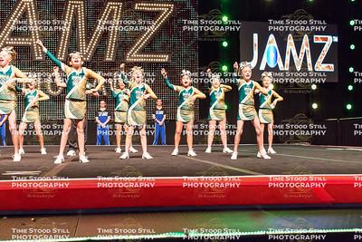 Jamz Nationals-45