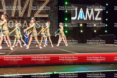 Jamz Nationals-25