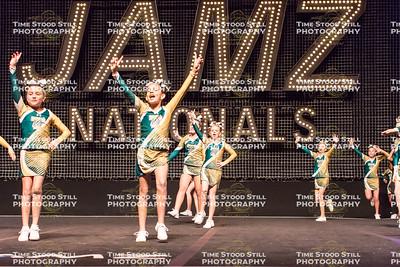 Jamz Nationals-9