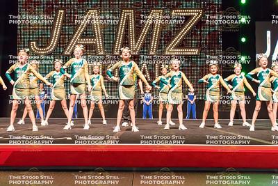 Jamz Nationals-41