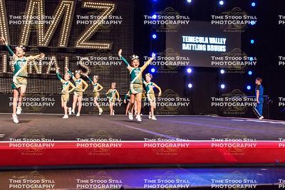 Jamz Nationals-8