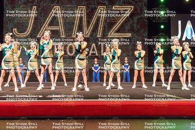 Jamz Nationals-40