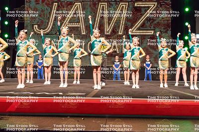 Jamz Nationals-32