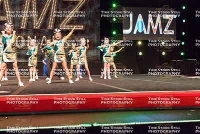 Jamz Nationals-27