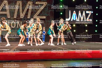 Jamz Nationals-56
