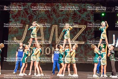 Jamz Nationals-62