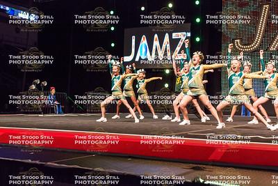 Jamz Nationals-37