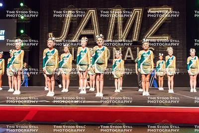 Jamz Nationals-17