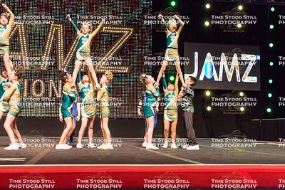 Jamz Nationals-59
