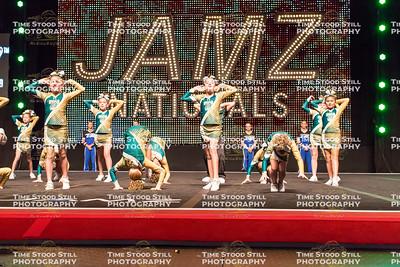 Jamz Nationals-49