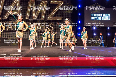 Jamz Nationals-11