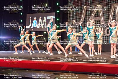 Jamz Nationals-34