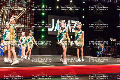 Jamz Nationals-53