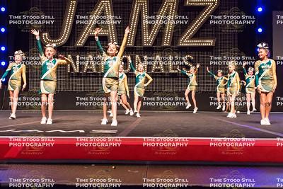 Jamz Nationals-10