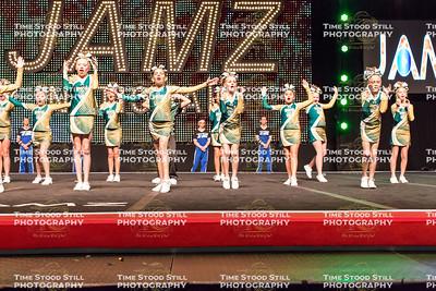 Jamz Nationals-47