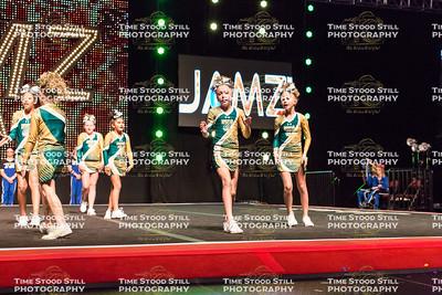 Jamz Nationals-55