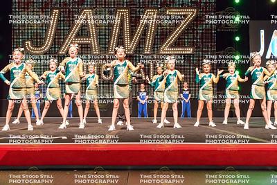 Jamz Nationals-42