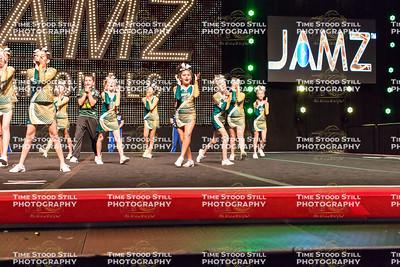Jamz Nationals-29