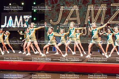 Jamz Nationals-38