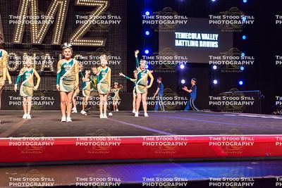 Jamz Nationals-15