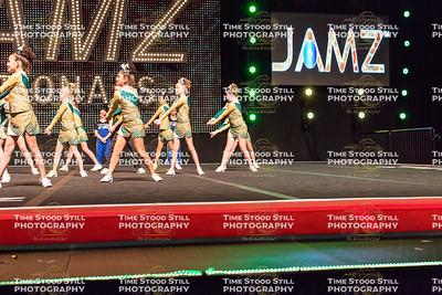 Jamz Nationals-26