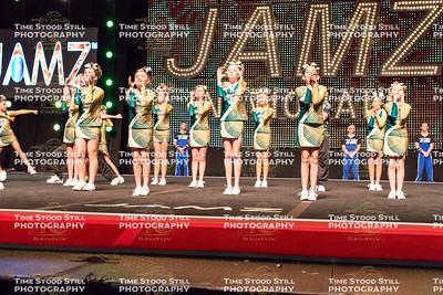 Jamz Nationals-33