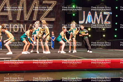 Jamz Nationals-57