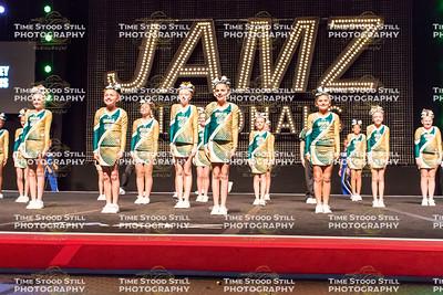 Jamz Nationals-16
