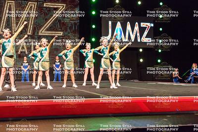 Jamz Nationals-44