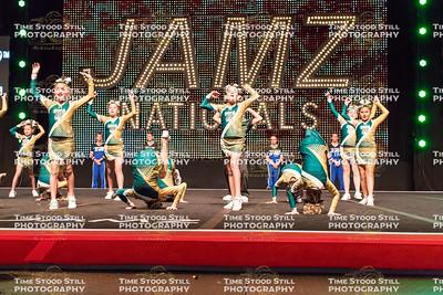 Jamz Nationals-50