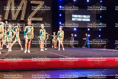 Jamz Nationals-13