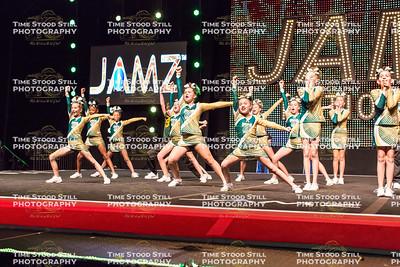 Jamz Nationals-35