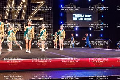 Jamz Nationals-12