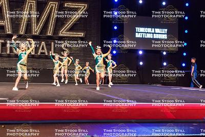 Jamz Nationals-7